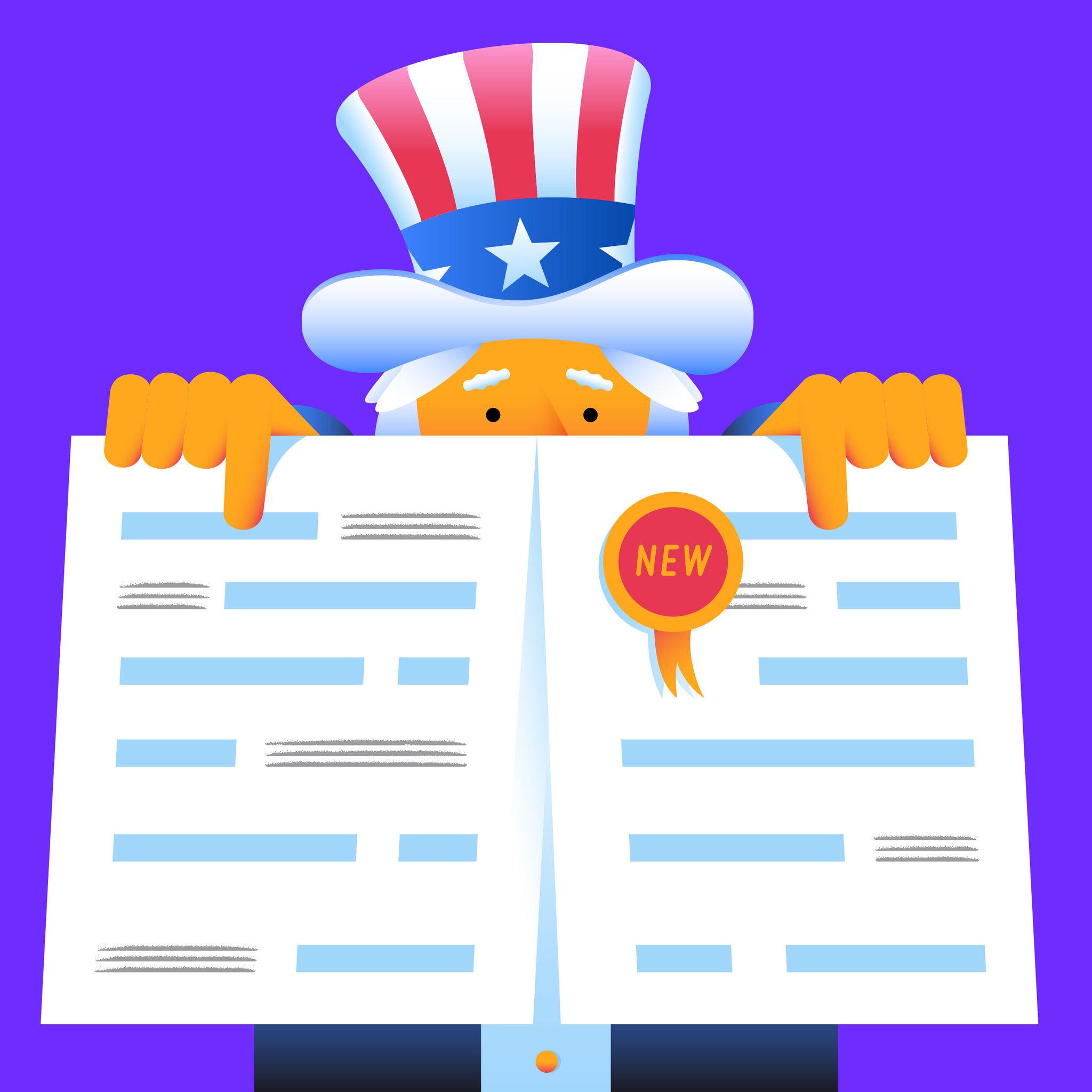W 4 Personal Allowances Worksheet Questions My Worksheet
