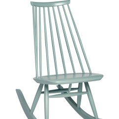 Folding Chair Jokes Hanging Egg Shaped Shopping For Rocking Chairs The New York Times
