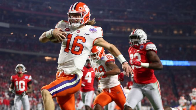 Image result for The College Football National Championship Game Is When? How the Wait Widened