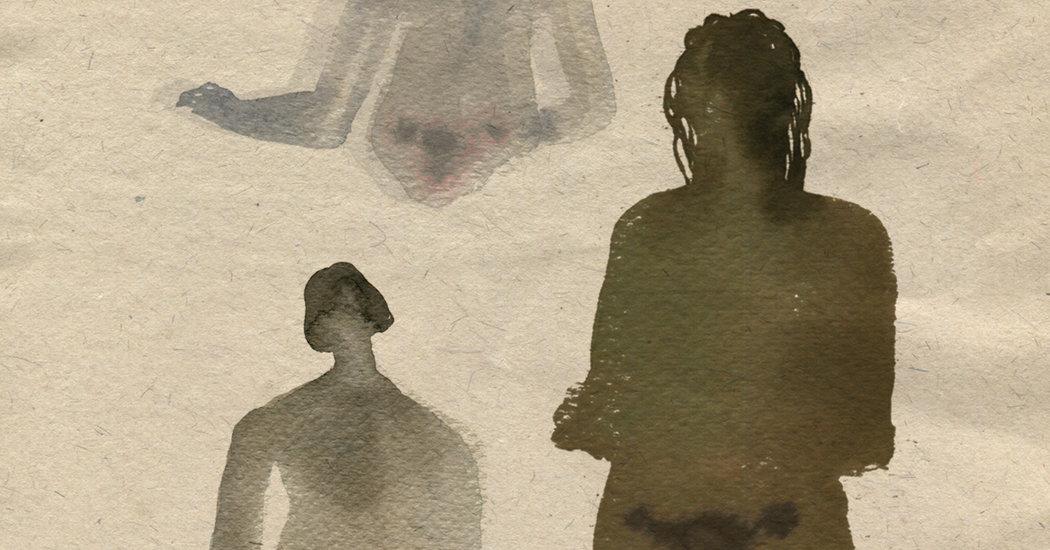 , Black Women Are Hit Hardest by Fibroid Tumors, The Habari News New York