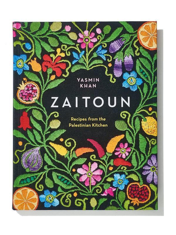 """Yasmin Khan's """"Zaitoun"""" (2019)."""