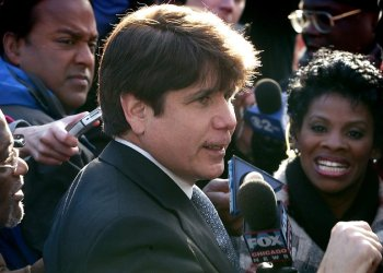 Who Is Rod Blagojevich and Why Did Trump Commute His Sentence?