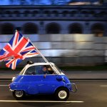 Europe And The U S Share A Lot Except When It Comes To Cars The New York Times
