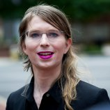 Chelsea Manning Tries to Kill Herself in Jail, Lawyers Say - The ...