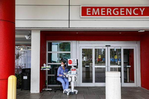 Spain Closes Schools in Basque Town as 150 Coronavirus Cases Found ...