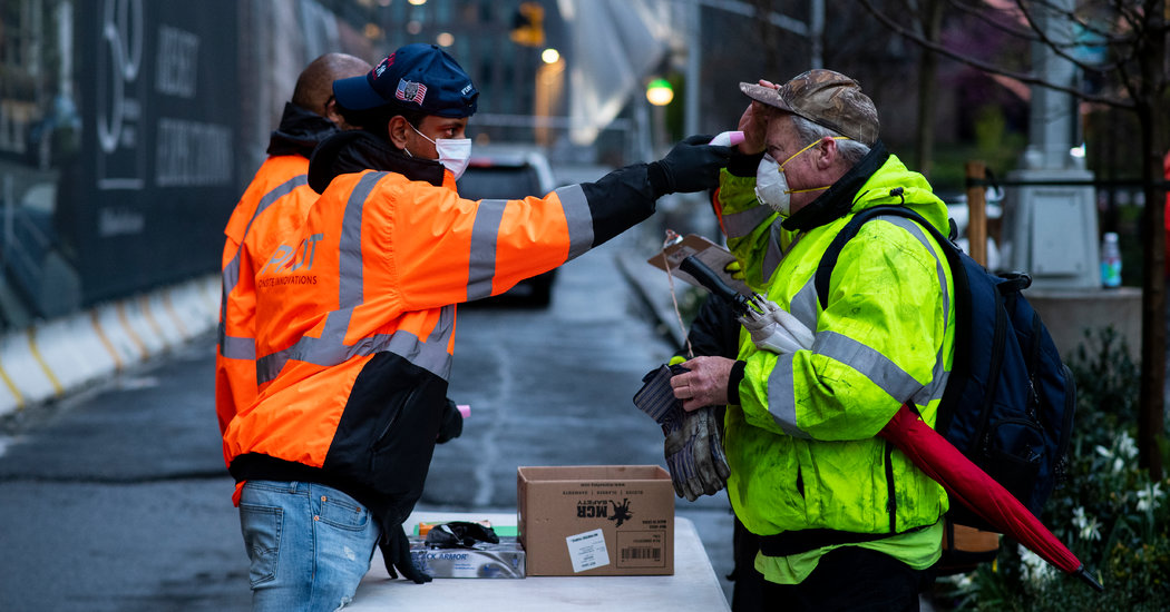 Decline of Alaska revenue sharing leaves communities vulnerable