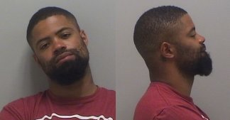 Redskins WR Cody Latimer Arrested on Assault Charges, Illegal Discharge of a Firearm