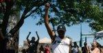 Comment faire : De nouvelles accusations pour d'anciens policiers de Minneapolis alors que les protestations persistent