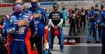 Comment faire : Bubba Wallace veut que NASCAR interdise le drapeau confédéré