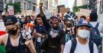 Insta :  Des cosmétiques à la NASCAR, les appels à la justice raciale se multiplient