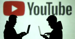 YouTube is forbidding videos claiming widespread election fraud.
