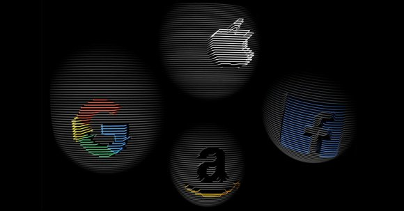 Big Tech's Backlash Is Just Starting