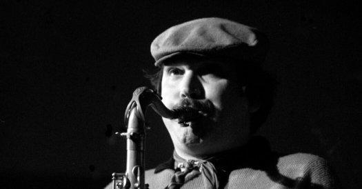 Steve Grossman, Hired as a Teenager by Miles Davis, Dies ...