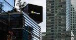 TT :  Dans le cadre d'une offre pour TikTok, Microsoft augmente sa puissance à Washington , influenceur