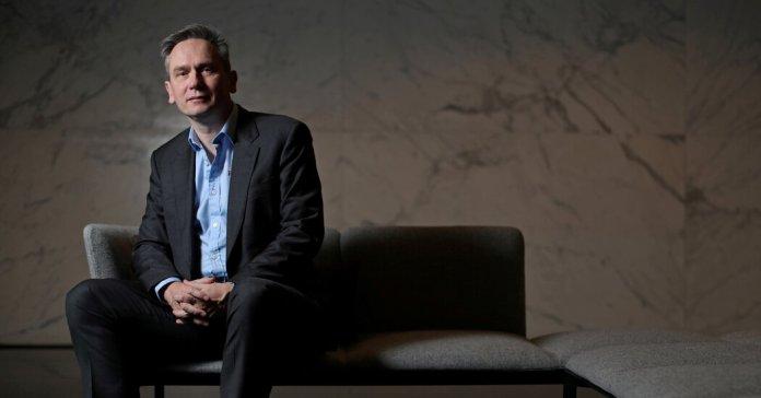 Executives to Step Down After Rio Tinto Destroys Sacred Australian Sites