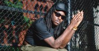 How Dev Hynes Went From Being in 'We Are Who We Are' to Scoring It