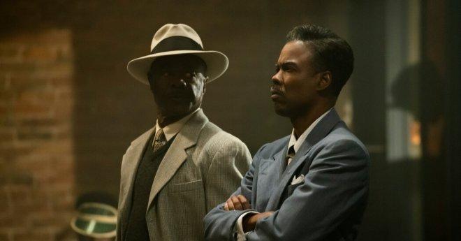 'Fargo' Season 4, Episode 3 Recap: Who's in Charge?