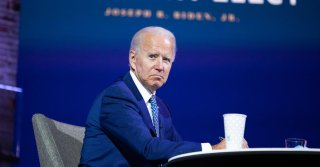 Tweets from Biden aide show campaign's frustration with Facebook.