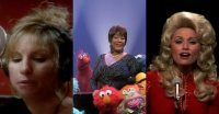 Barbra Streisand, Patti LaBelle and Dolly Parton on Their Most Memorable Performances