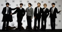 New 'BTS Law' Is Passed in South Korea. An Army of Fans Rejoice.