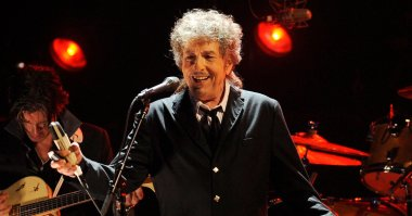 Bob Dylan Sells His Entire Songwriting Catalog to Universal Music