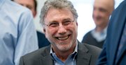 Comment faire : Le rédacteur en chef du Washington Post Marty Baron prend sa retraite