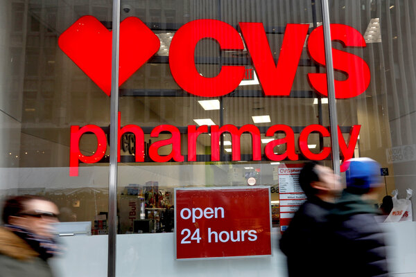 Both CVS and Walgreens will send teams of pharmacists and support staff into thousands of long-term care facilities in the coming weeks to vaccinate all willing residents and staff members.