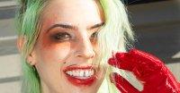 Dorian Electra, a Queer Pop Star Who Defies Genres