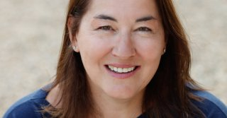 Pinterest Settles Gender Discrimination Suit for .5 Million