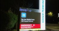 Inflatable Costume May Be Behind Outbreak at California Hospital