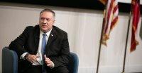 Pompeo Returns Cuba to Terrorism Sponsor List, Constraining Biden's Plans