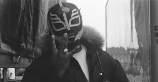 What MF Doom's 'Operations: Doomsday' Contributed to Hip-Hop