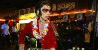 Hong Kong Elvis Impersonator Dies at 68