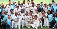 India Celebrates as Cricket Team Humbles Australia on Its Own Turf