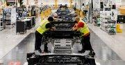 sur YT:   Rivian est-il la prochaine Tesla?  Les investisseurs parient gros sur le fabricant de camions électriques  infos