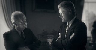 'The Human Factor' Review: In Peace Talks Trust Is Vital and Elusive
