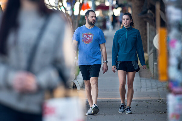 Austin, Texas, on Wednesday.The state has been affected deeply by the coronavirus pandemic, recording more than 44,000 deaths and nearly 2.7 million cases.