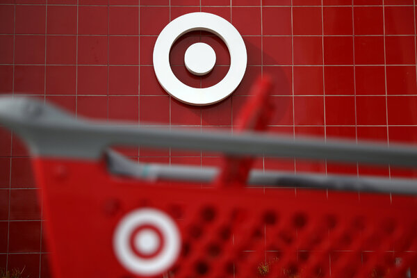 Target will cease operations in the City Center building in downtown Minneapolis, relocating 3,500 employees.