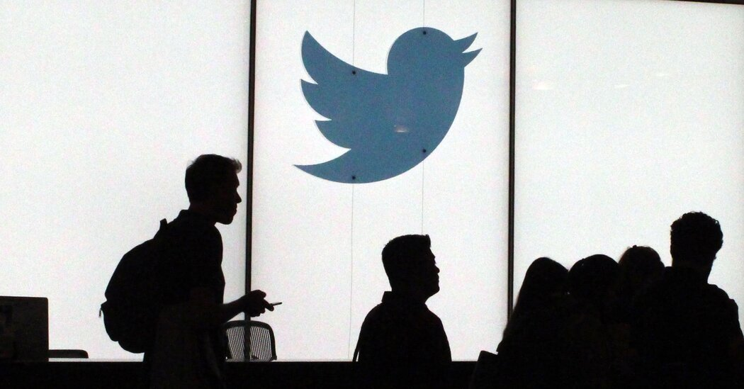 Twitter Hacker Pleads Guilty in Florida Court