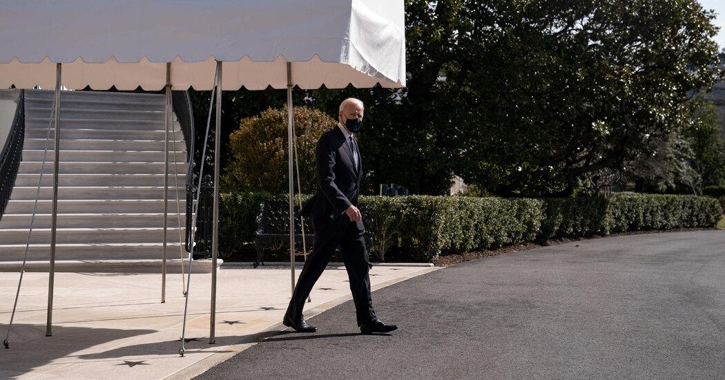 Insiders Jockey for Whittled-Down Ambassadorship Slots