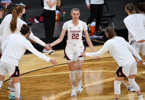 In 1998, the Stanford Cardinals won the first round with no.  It was the first No. 1 seed to be knocked out of 16 seeds.  This year the Cardinal is again ranked No. 1.