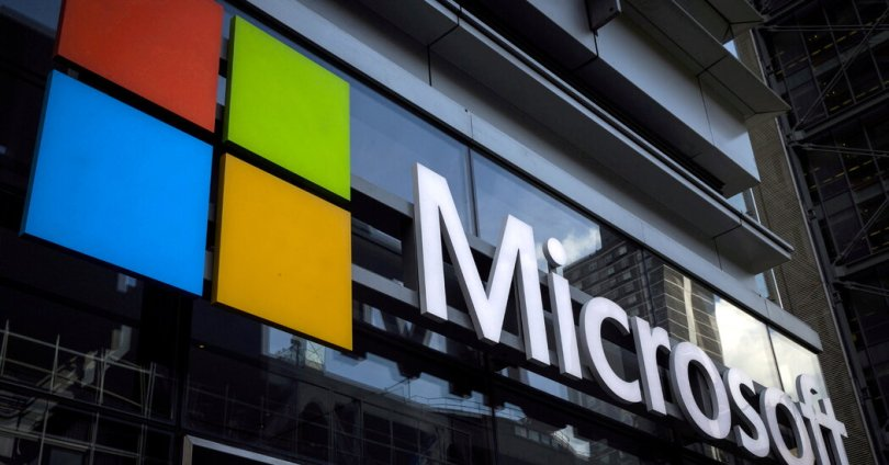 Microsoft Plans to Lower App Fees For Developers
