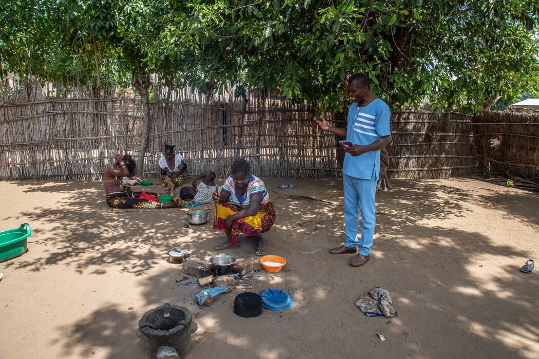 02mag Global Malawi 03 master1050