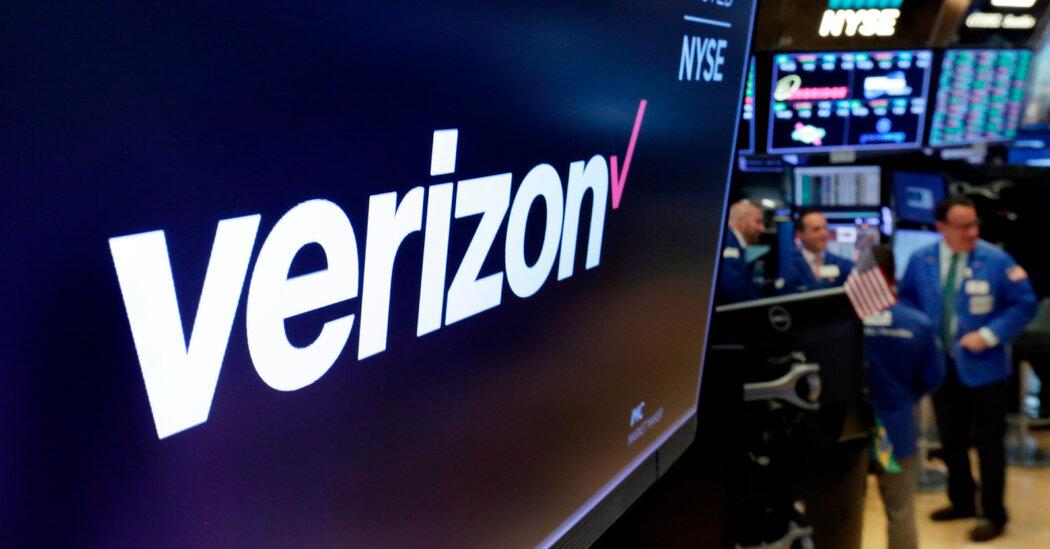 Verizon Sells AOL and Yahoo to Apollo for $5 Billion, Swahili Post