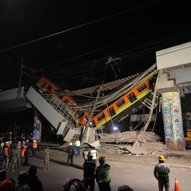 04mexico train briefing photos 06 square640