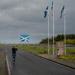 Of Brexit and Boris: What's Driving the Call for Scottish Independence