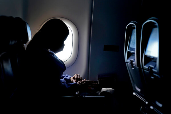 The Federal Aviation Administration said it had fielded 1,300 complaints of unruly passengers since February, the same number of enforcement actions it took against passengers in the past decade.