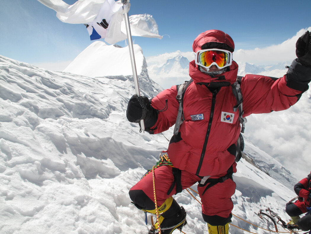 12 summit annapurna master1050