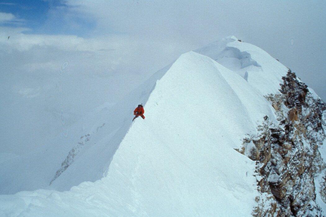 12summit ridge viesturs master1050