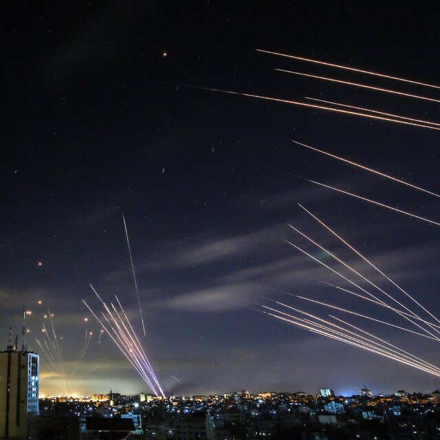 16israel gaza briefing pictures iron dome1 square640 v2